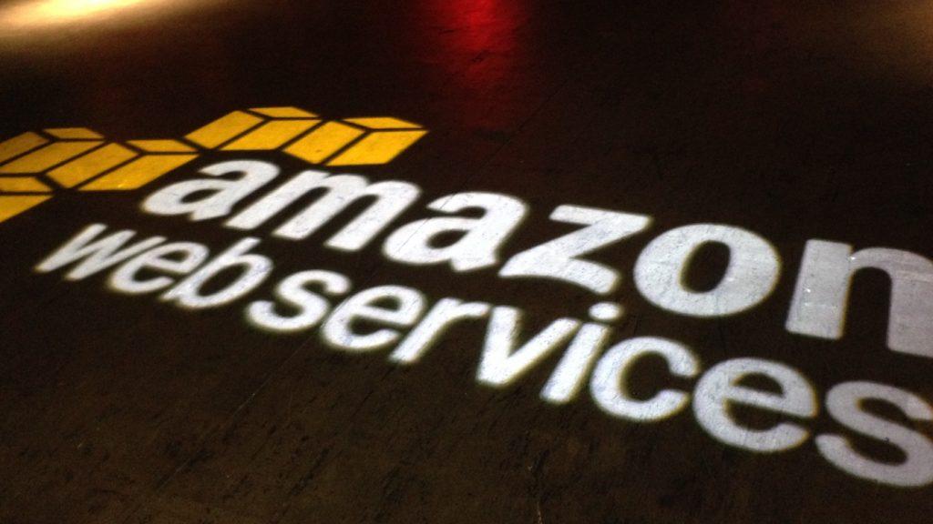 Amazon tek tıkla Blockchain dönemini başlattı