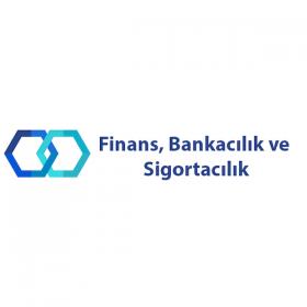 Finans, Bankacılık ve Sigortacılık
