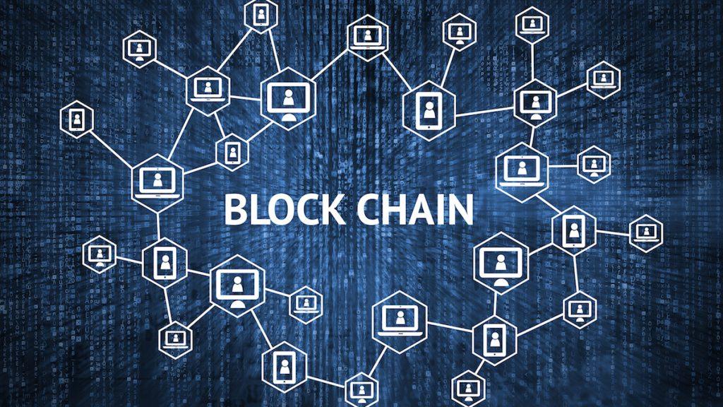 Çin Blockchain standartları için tarih verdi