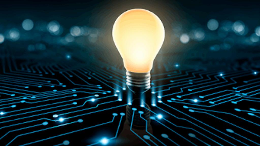 Blockchain, enerji sektörünün olmazsa olmazı haline geliyor