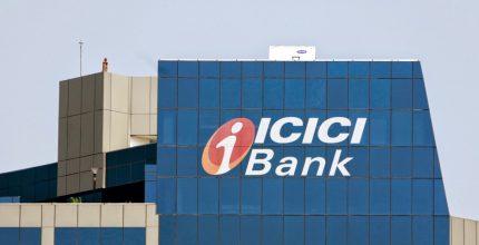 ICICI Bank kurduğu Blockchain ödeme ağına 250 şirketi ekledi