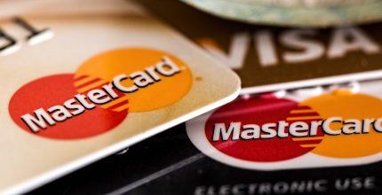 """Mastercard'a """"bölmeli Blockchain"""" patenti"""