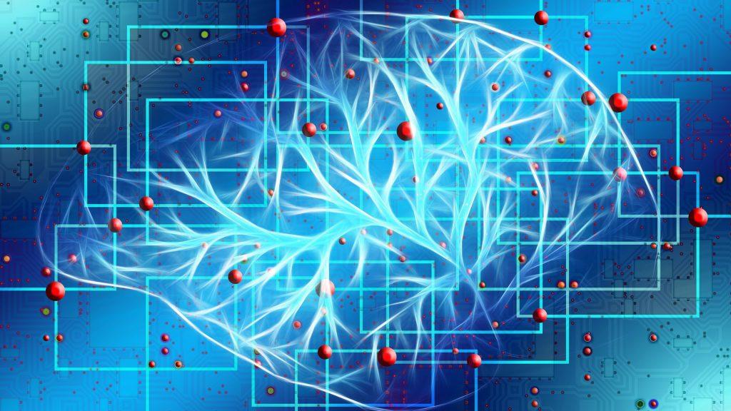 Blockchain ve AI mükemmel ikili olabilir