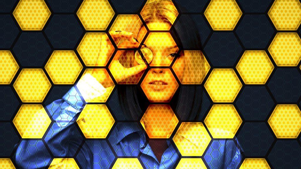 Avustralya sosyal hizmetler için Blockchain kullanabilir