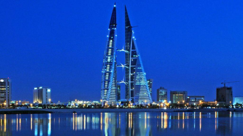Bahreyn, kripto paraları düzenleyen ilk Arap ülkesi olabilir
