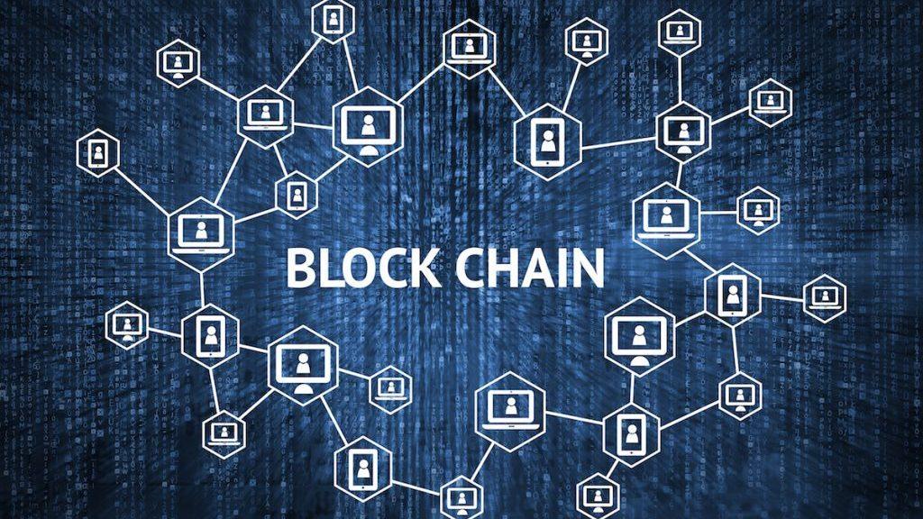 """Türkiye'de """"uluslararası Blockchain haftası"""" düzenlenir mi?"""