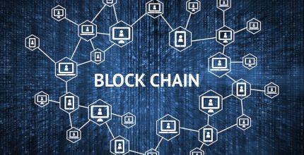 90 milyon dolarlık kurumsal kredi Blockchain ile tamamlandı