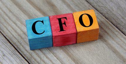 CFO'ların gündeminde Blockchain var