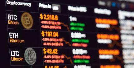 Kripto paralar hakkında bankaların bilmesi gerekenler