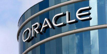 Oracle kendi Blockchain platformunu tanıtacak