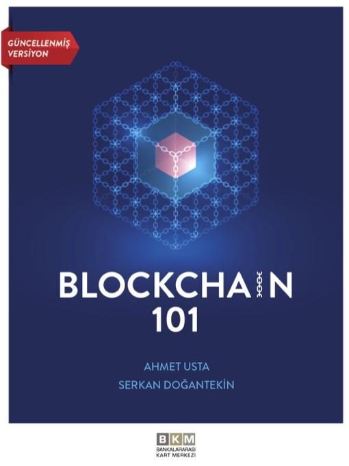 Blockchain_101