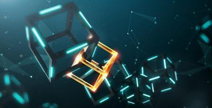 Video: Blockchain teknolojisi nasıl işliyor?