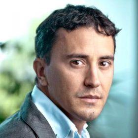 Prof. Dr. Emin Gür Sirer
