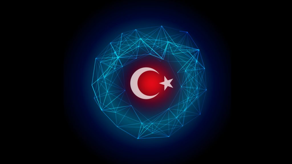 Transparency-hungry Turkey eyes blockchain