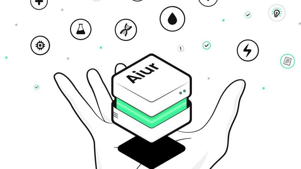 Bilimsel makale dünyasına Blockchain dokunuşu