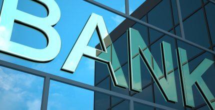 BIS Başkanı: Merkez bankaları dijital parada değer görmüyor