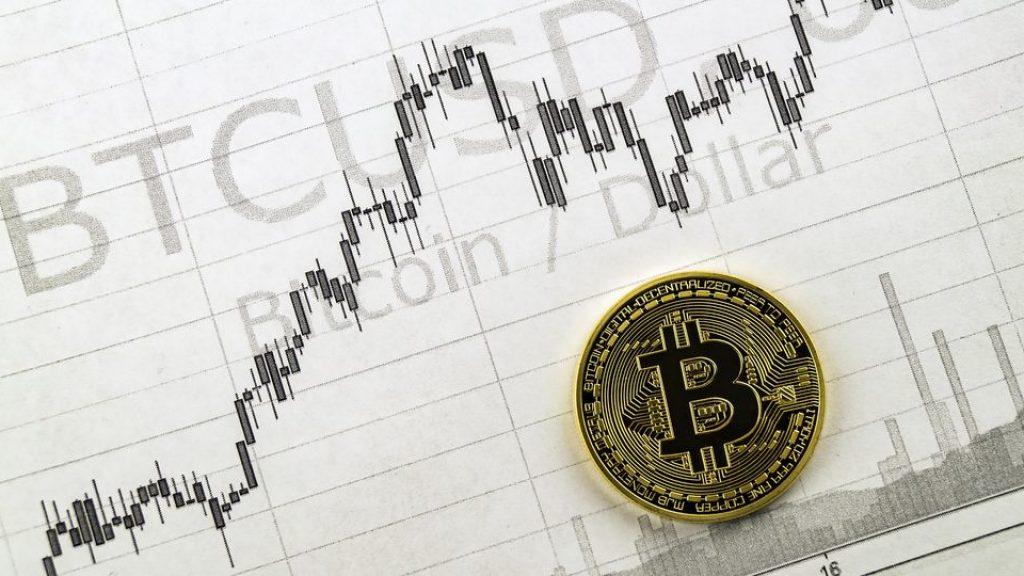 Bitcoin ve bitcoin arasındaki farklar