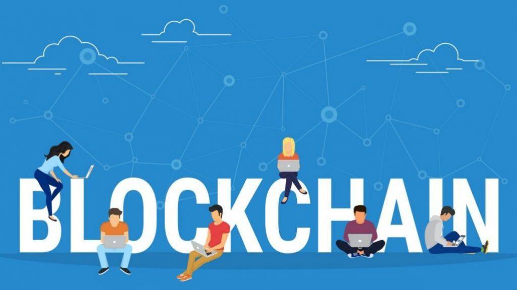 Dikkat çeken 8 yeni Blockchain uygulaması