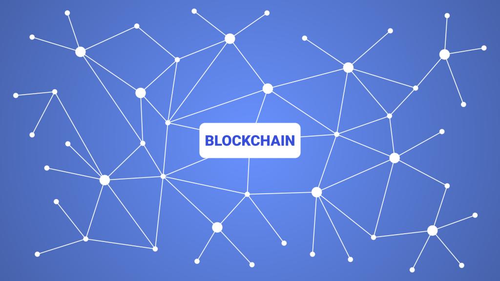 Hong Kong'da ticaret finansmanı için Blockchain platformu kuruluyor
