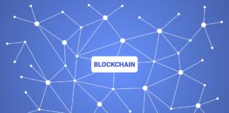 blockchain graph