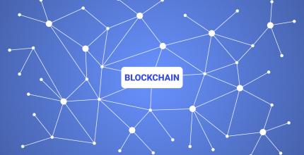Gumi'den küresel Blockchain yatırım fonu