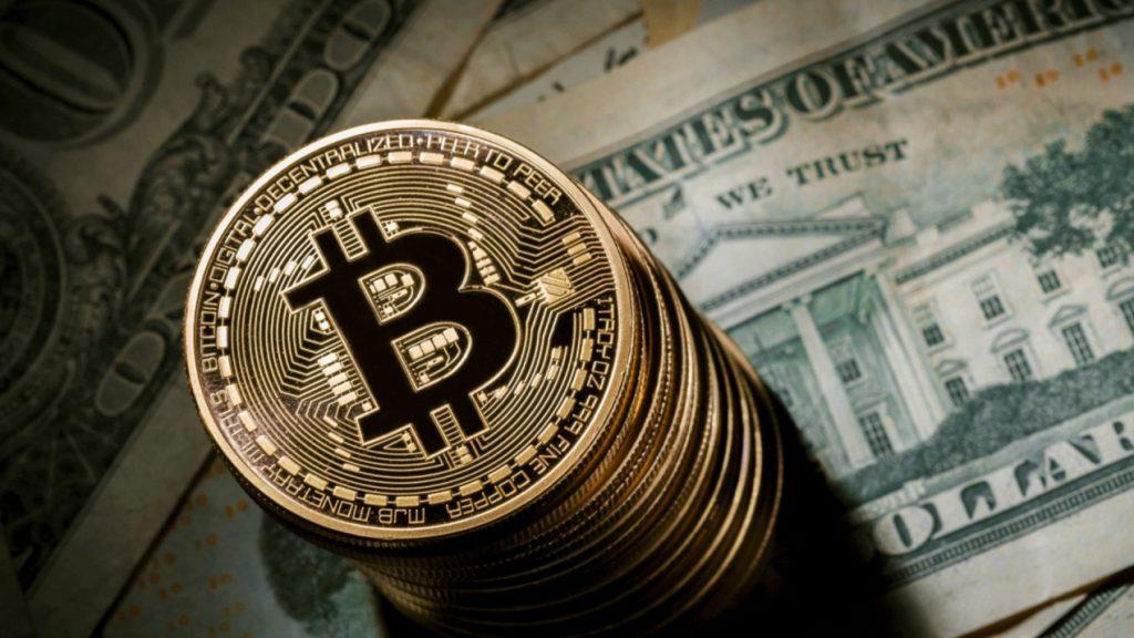 """""""Kullanıcılar kripto paralar ile işlem yapmadan önce daha fazla araştırma yapmalı"""""""