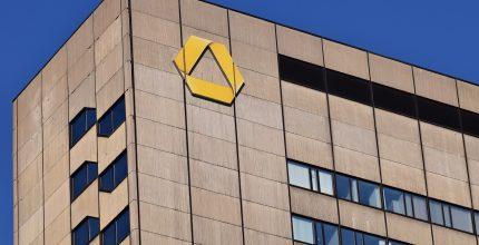 Commerzbank R3 Corda ile yarım milyon Euro transfer etti