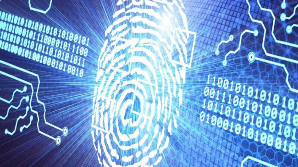 Gemalto ve R3, Blockchain tabanlı dijital kimlik platformunu duyurdu