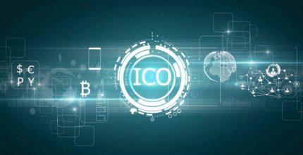 Singapur, ICO yatırımcıları için bir rehber yayınladı