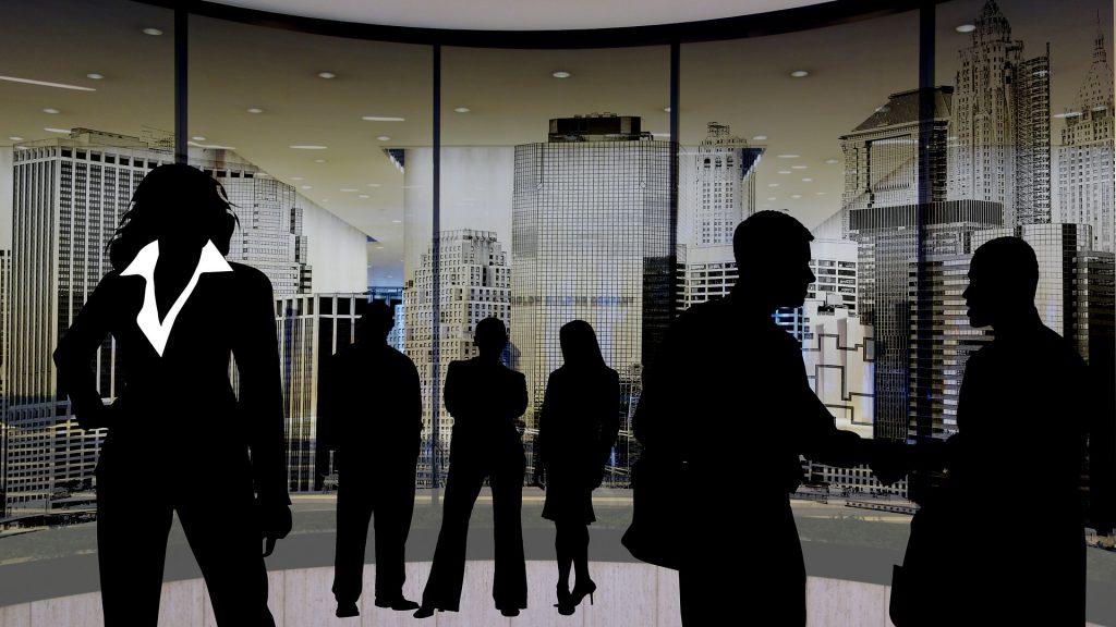 Çin, uluslararası Blockchain araştırma grubuna liderlik edecek