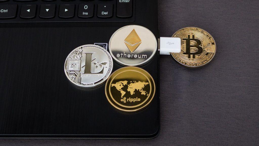 Blockchain 25 milyon cüzdana ulaştı