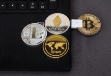 wallet-crypto