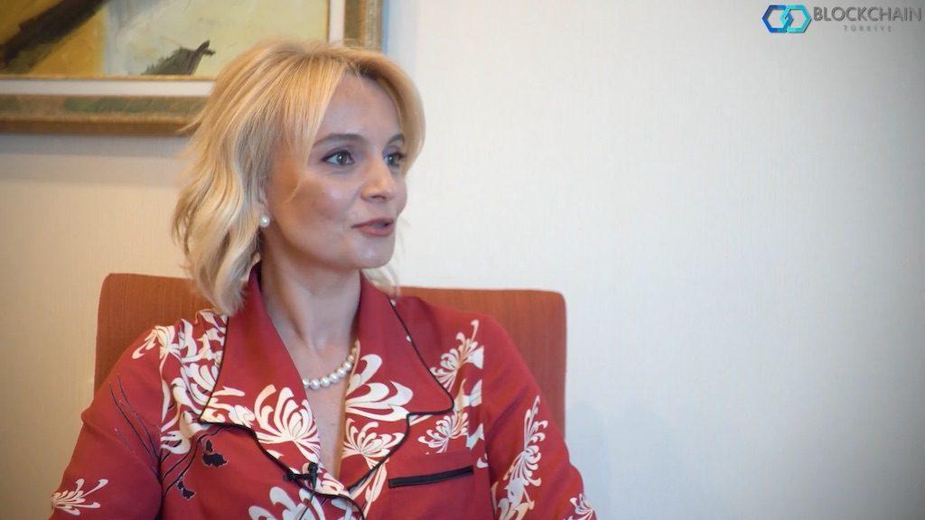 Video Röportaj: Dr. Av. Çiğdem Ayözger Öngün, SRP Legal Kurucusu ve Yöneticisi