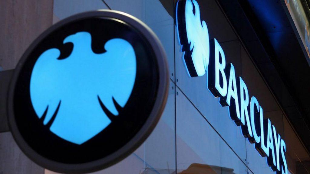 Barclays iki ayrı Blockchain patenti için başvuruda bulundu