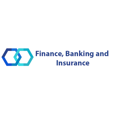 Finance, Banking and Insurance