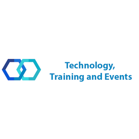 Technology, Training and Events