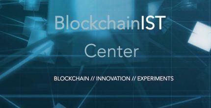 BlockchainIST Center web sitesi açıldı