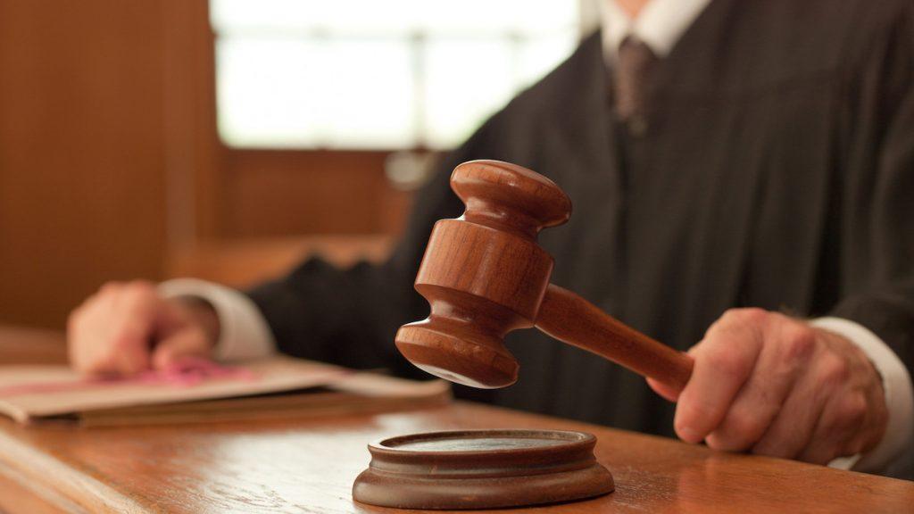 Güney Kore'de yargıçlar Blockchain'i tartışacak