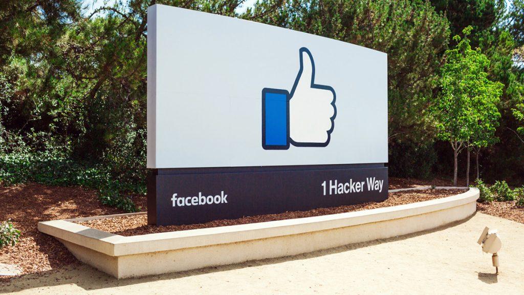 Facebook, Blockchain için İş Geliştirme Müdürü arıyor