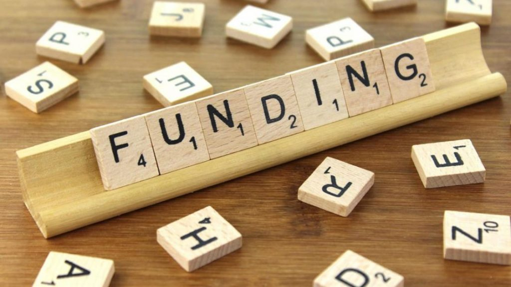 Muhtasar Blockchain'e 15 milyon dolar yatırım