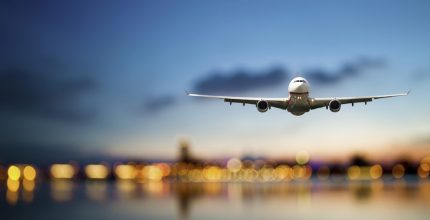Air France-KLM Blockchain'den faydalanacak