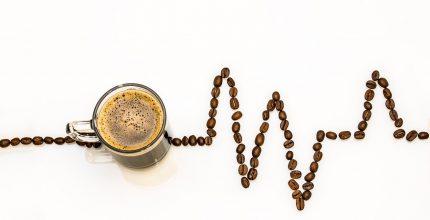 Blockchain hem kahveyi hem de çiftçileri kurtarabilir mi?