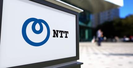 NTT sözleşmelerin güvenliği için Blockchain kullanmak istiyor