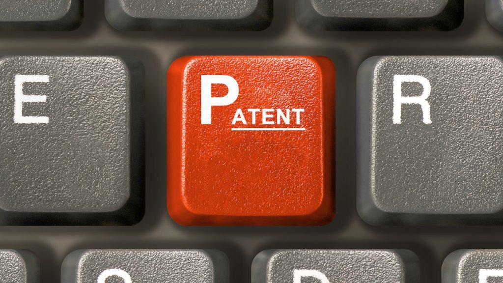 Şirketler neden Blockchain patentlerinin peşine düşüyor?