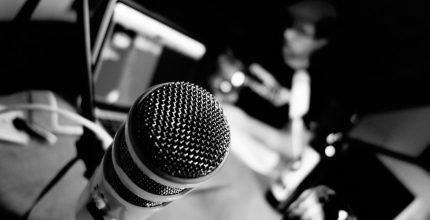 Podcast: BCTR Danışma Kurulu Üyesi Burak Yetişkin