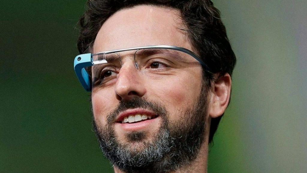 Sergey Brin'den Blockchain itirafı