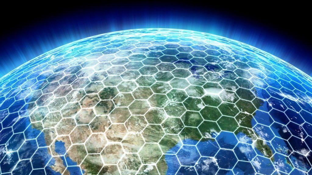 Blockchain sandbox testleri küresel ölçeğe taşınabilir