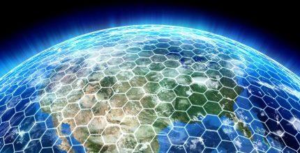 Mikro şebekeler enerji sektörünü değiştirebilir mi?