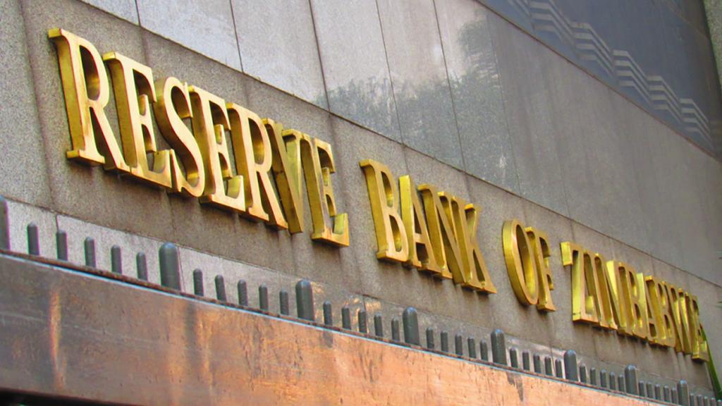 Zimbabve Rezerv Bankası Blockchain araştırmalarına başlıyor