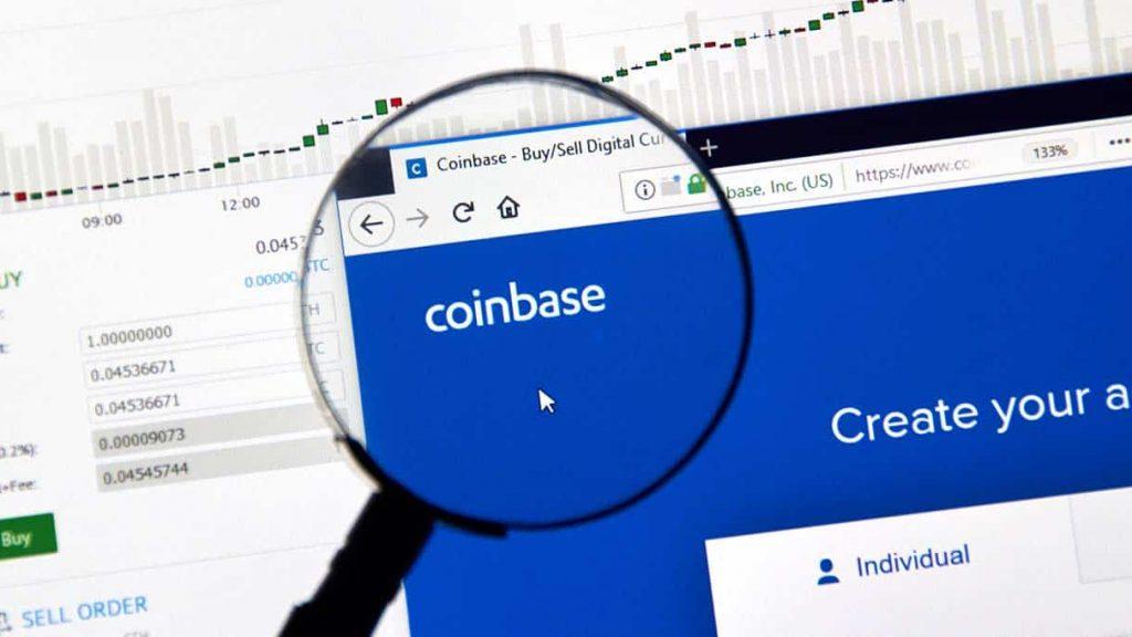 Coinbase kripto tabanlı yeni bir ödeme sistemi geliştiriyor